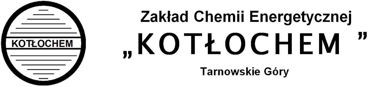Kotłochem Tarnowskie Góry